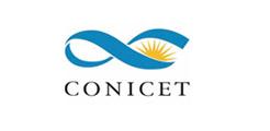 1_conicet