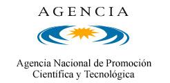 3_agencia