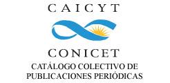 9_caicyt