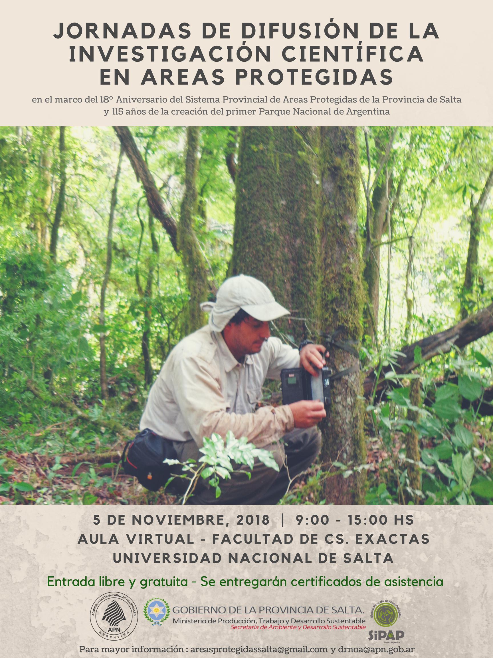 Poster jornadas_APN